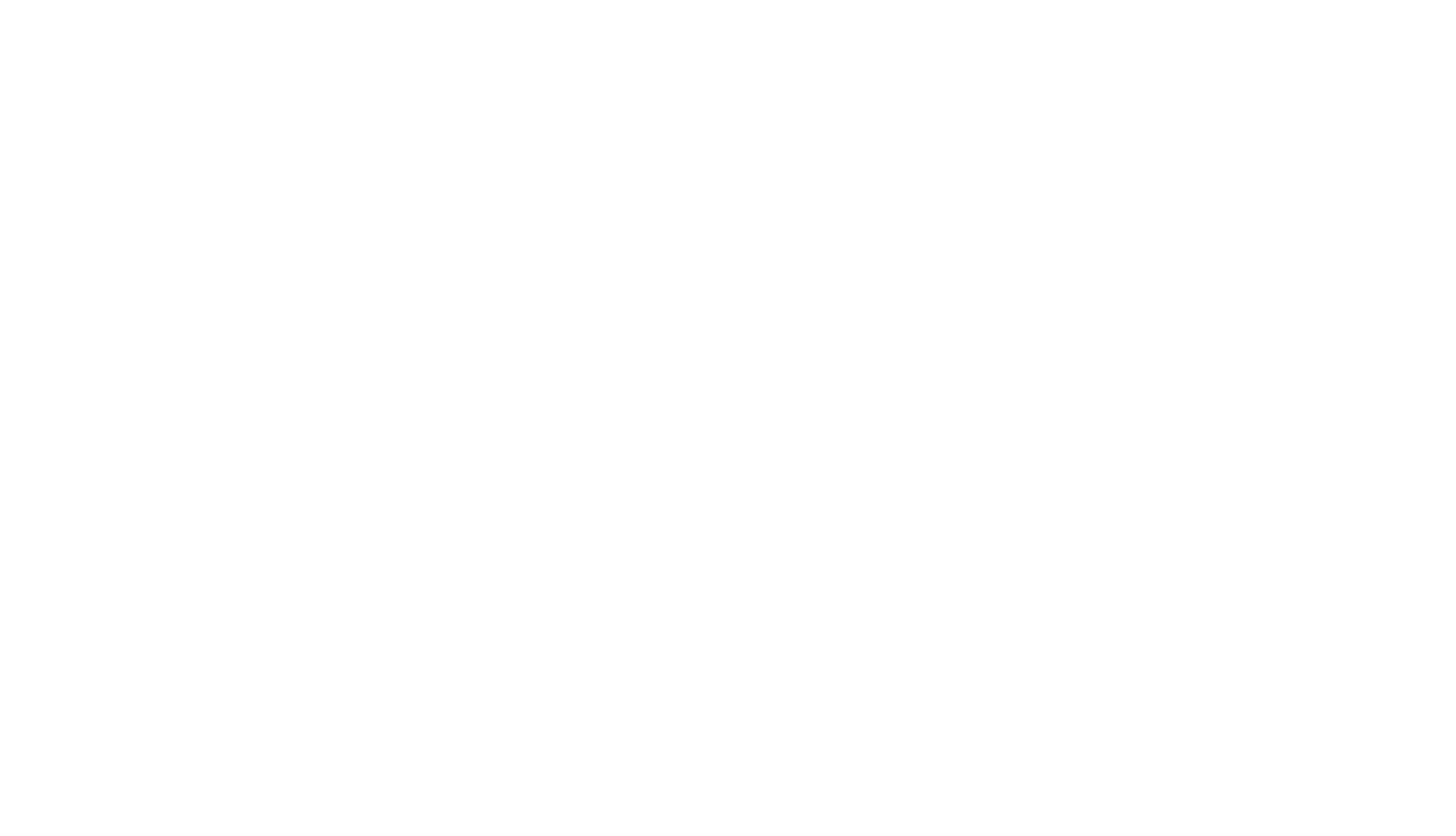 Travel Tribe Africa