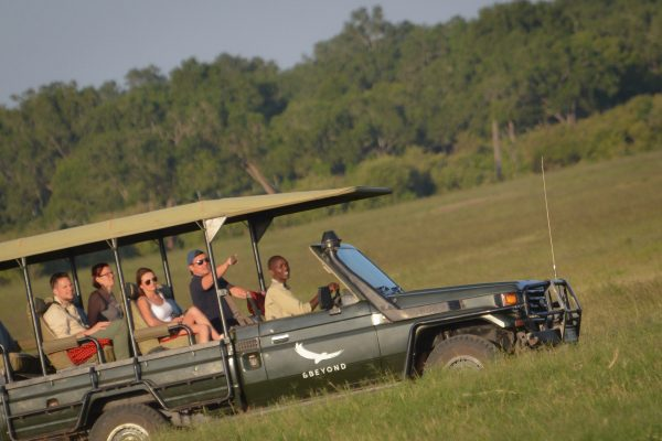 Travel-Tribe-Africa-Gallery-36