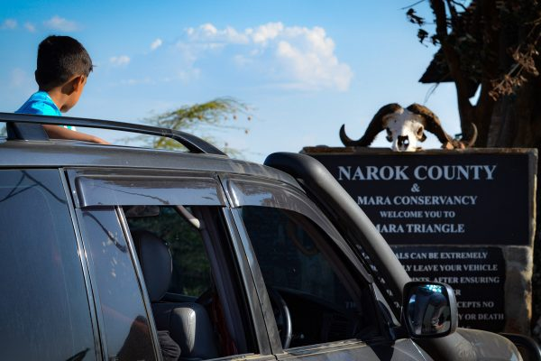Travel-Tribe-Africa-Gallery-38