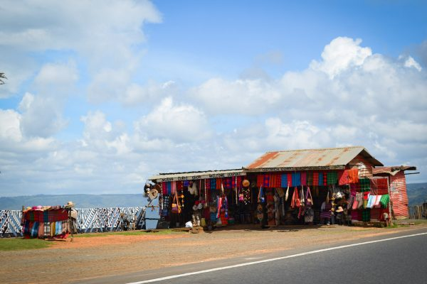 Travel-Tribe-Africa-Gallery-54